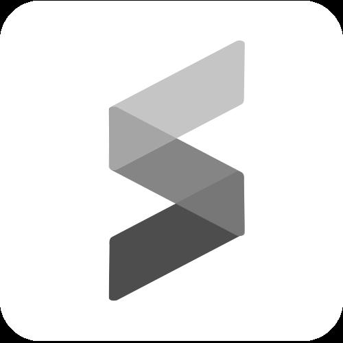 Avatar of user SparkTake App