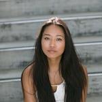 Avatar of user Jaclyn Moy