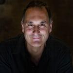 Avatar of user Carlo Trolese