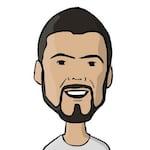 Avatar of user Paul Bulai