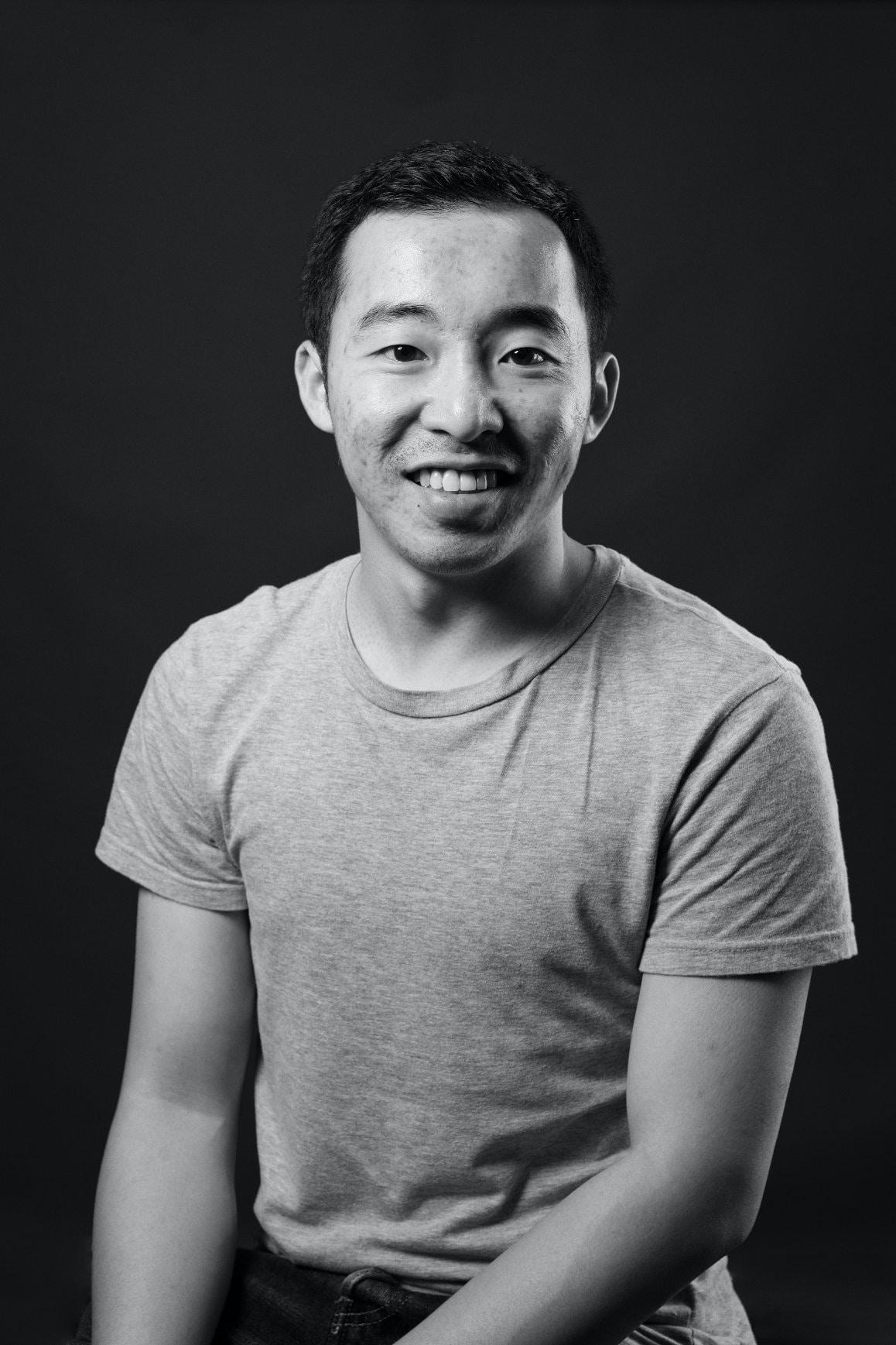 Go to Timothy Li's profile
