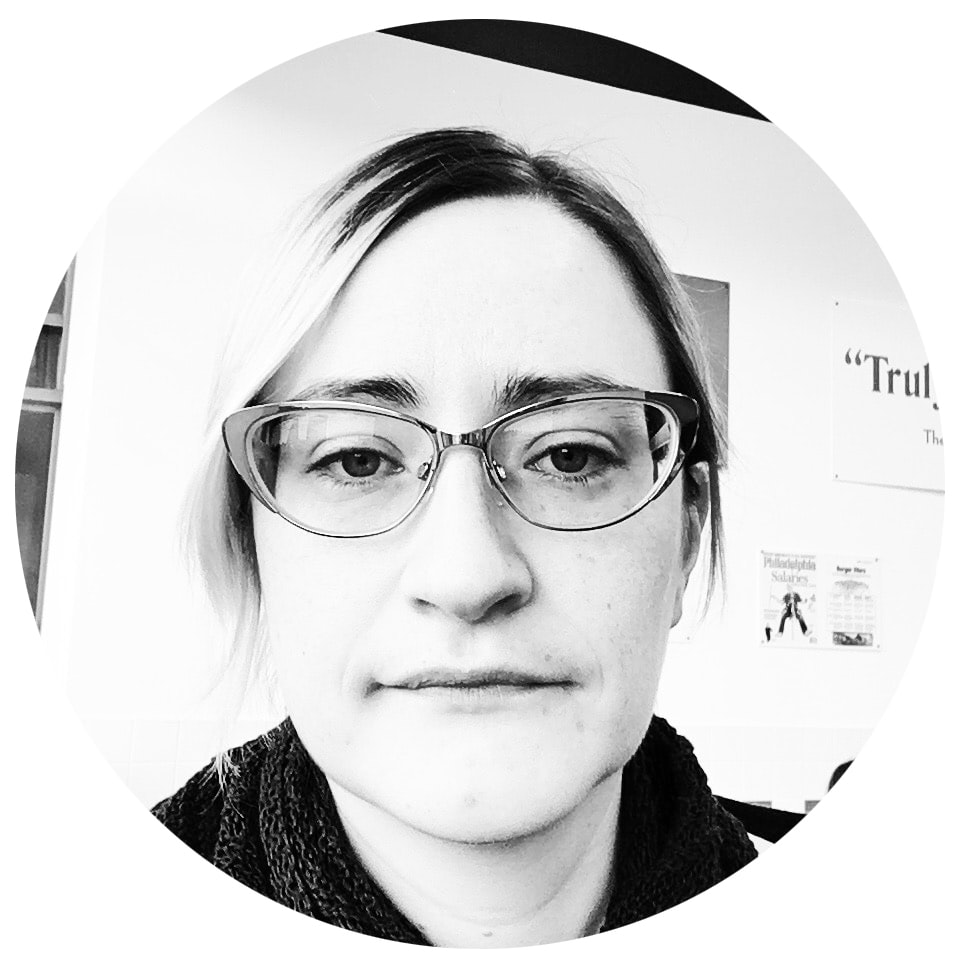 Go to Esther Ní Dhonnacha's profile