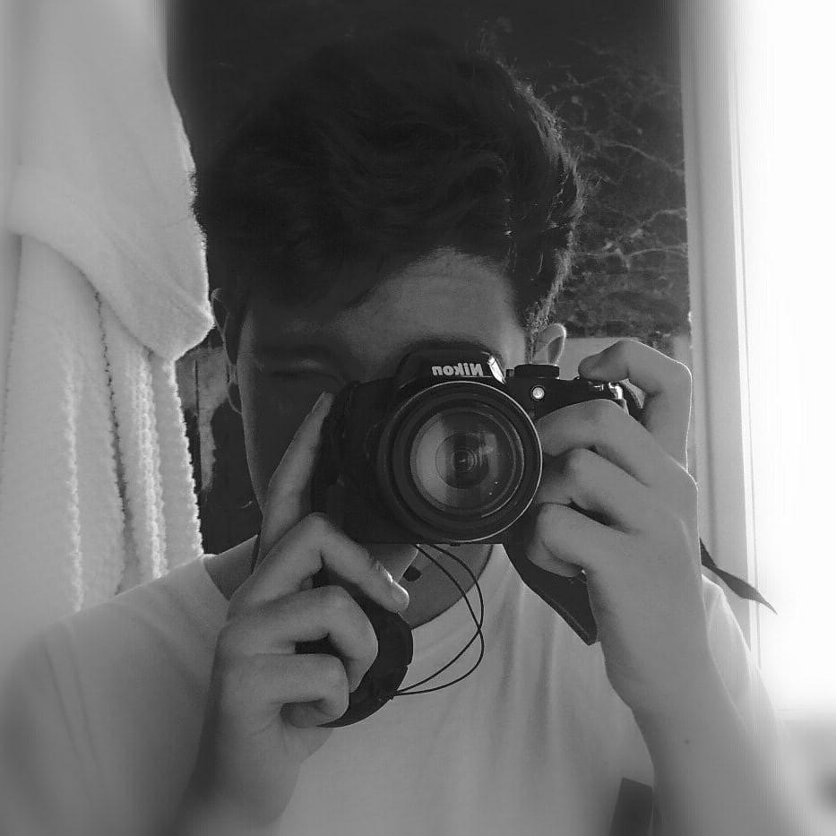 Go to Matteo Galeazzi's profile