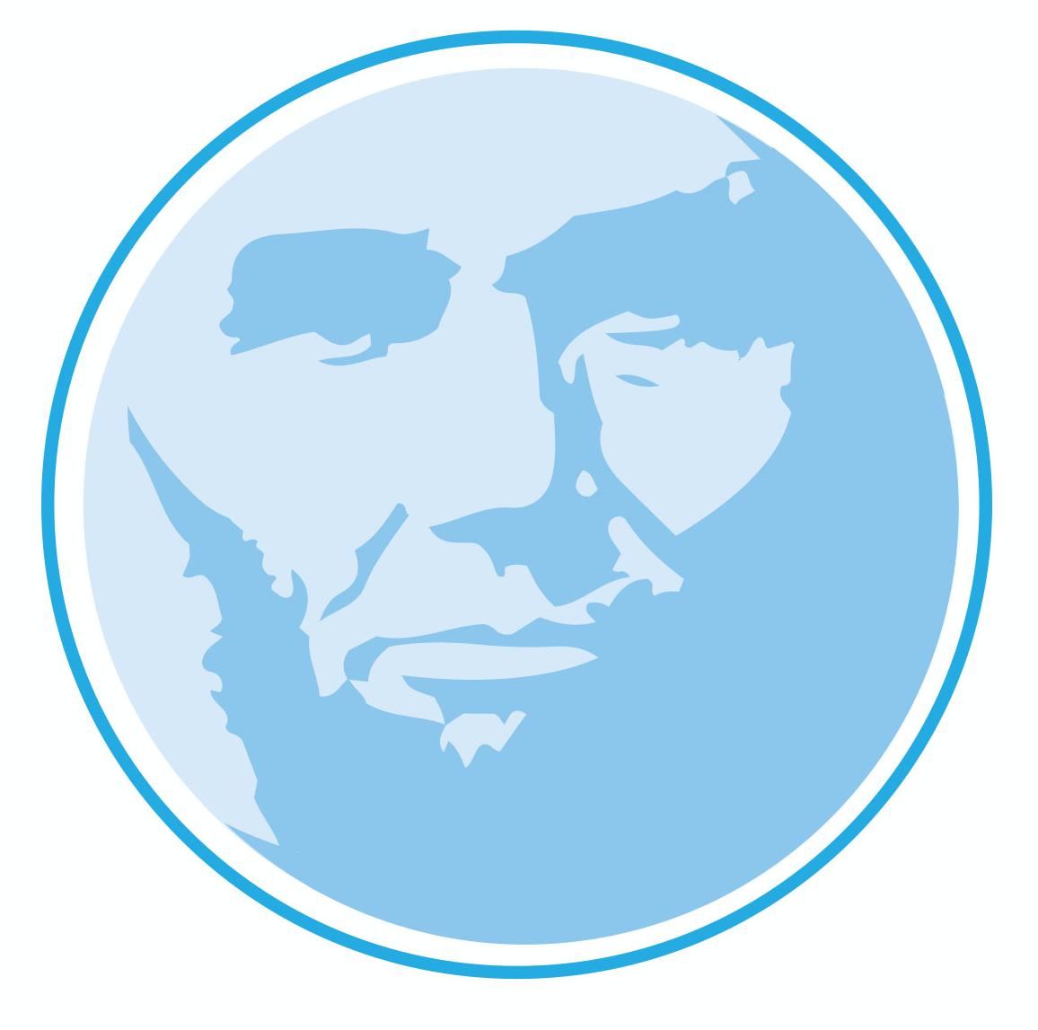 Go to LunarLincoln's profile