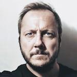 Avatar of user Martino Pietropoli