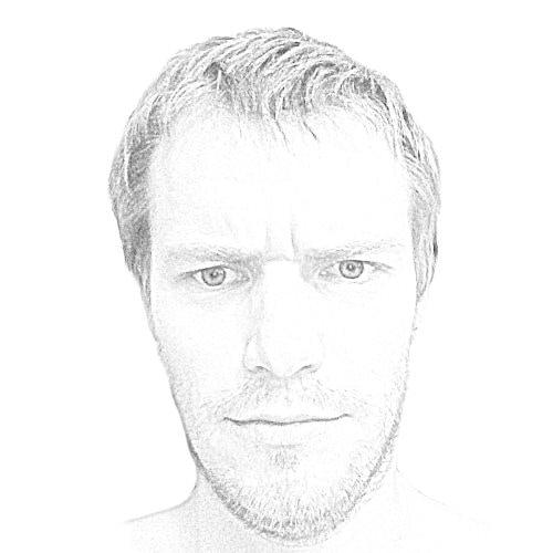 Avatar of user Ruslan Keba