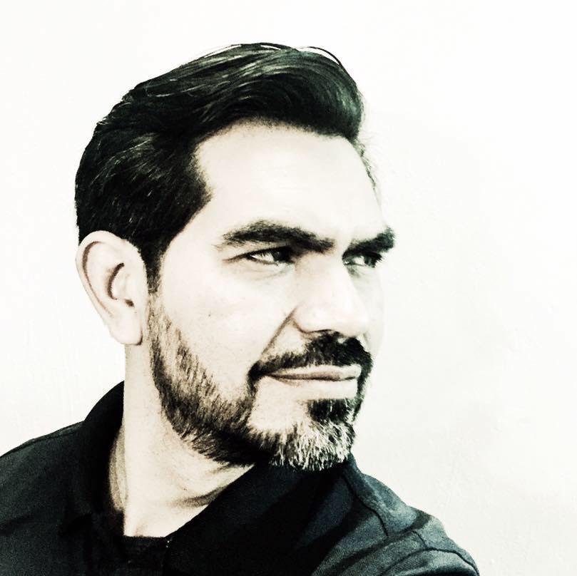 Avatar of user Ricardo Cruz
