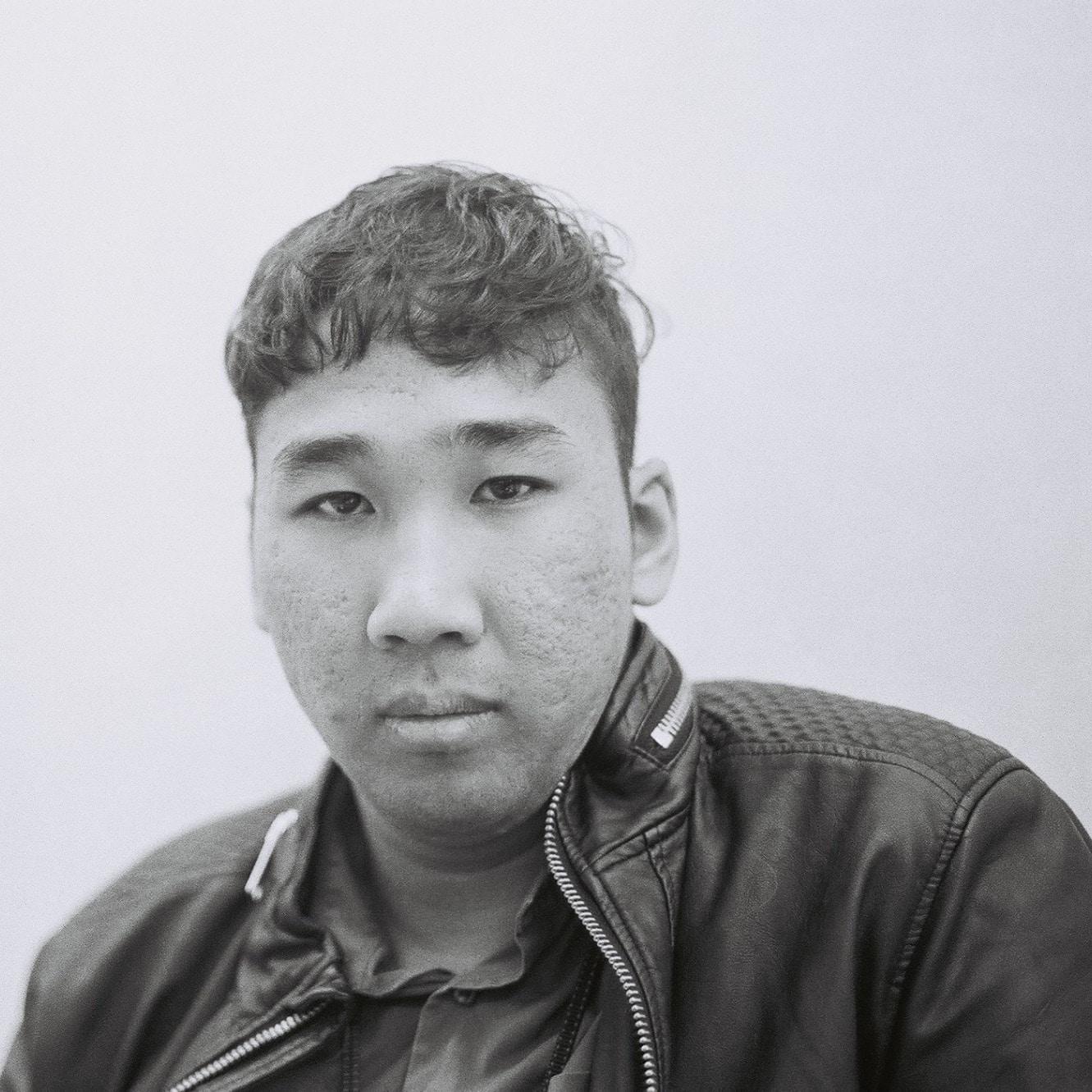Go to Tanarut Juntee's profile