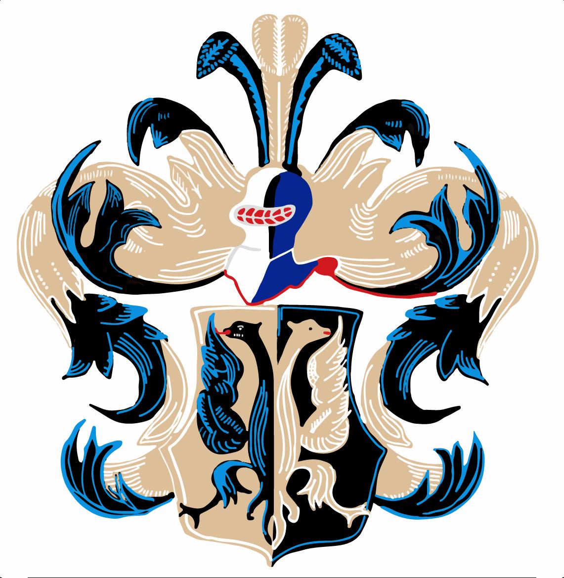 Go to von Mitzscha's profile