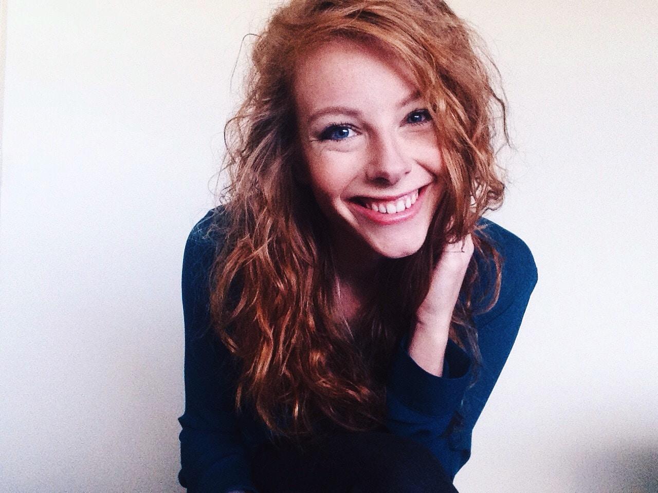Go to Eline Millenaar's profile