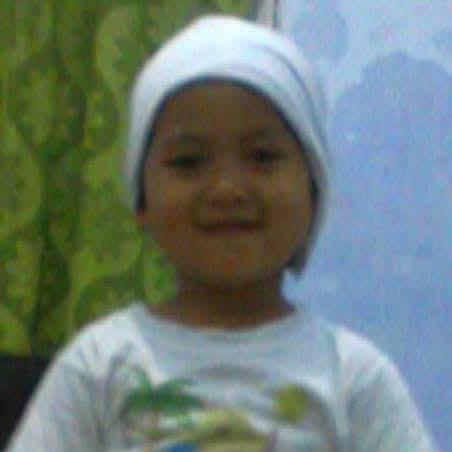 Go to @ iiilfaaa's profile