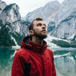 Avatar of user Simon Migaj