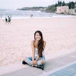 Avatar of user Sylvia Yang
