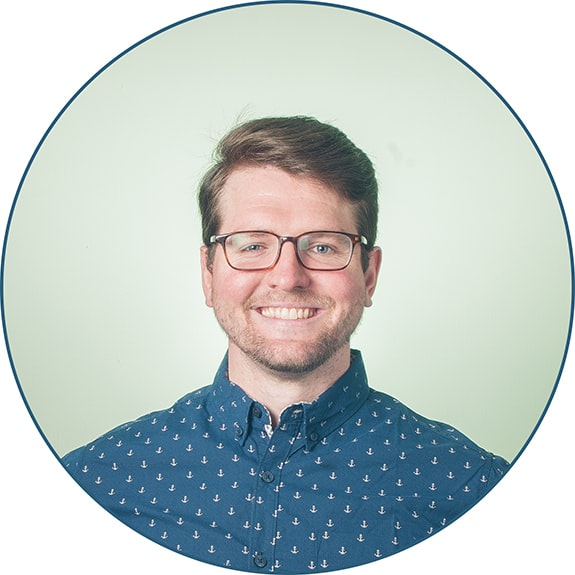 Avatar of user Spencer Imbrock