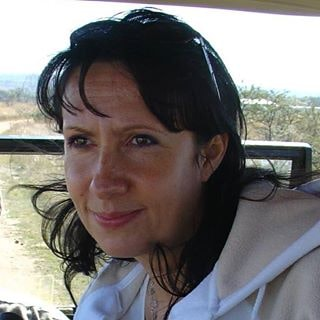 Go to Joanna Sowa Amrozinski's profile
