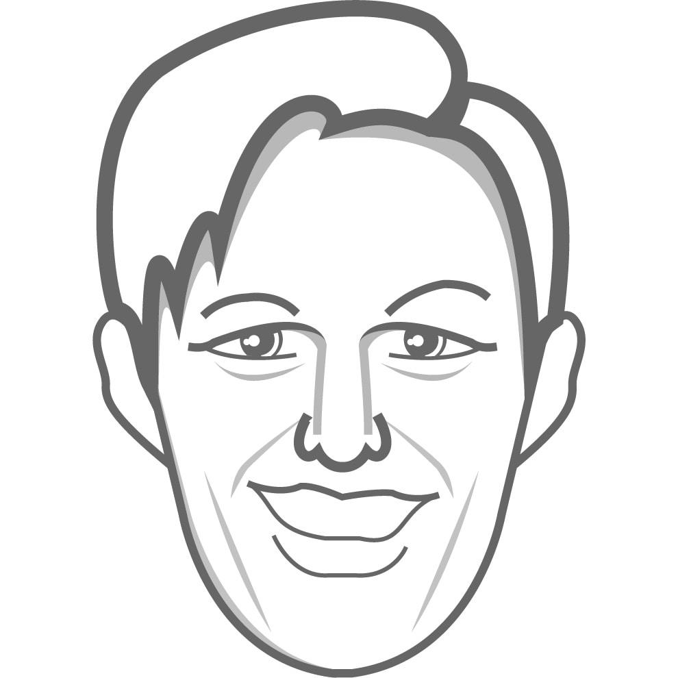 Avatar of user Guido Jansen