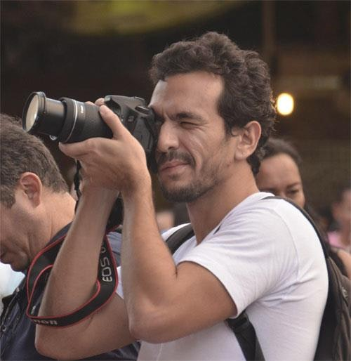 Go to Diogo Pereira's profile