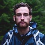 Avatar of user Axel van der Donk