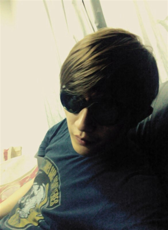 Go to Peng Li's profile