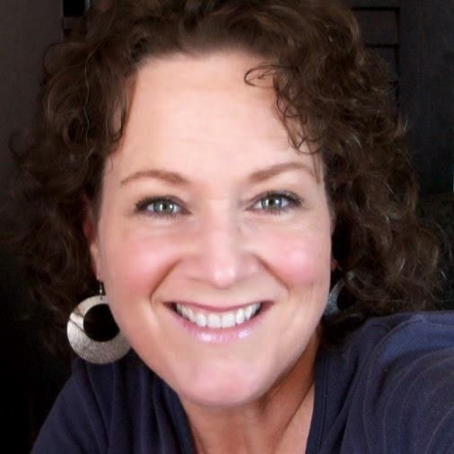 Go to Susan Wilkinson's profile