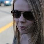 Avatar of user Francesca Hotchin