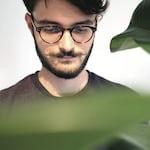 Avatar of user Filip Pižl