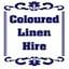 Avatar of user Coloured Linen Hire Ltd