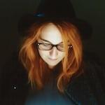 Avatar of user Tijana Mihajlovic
