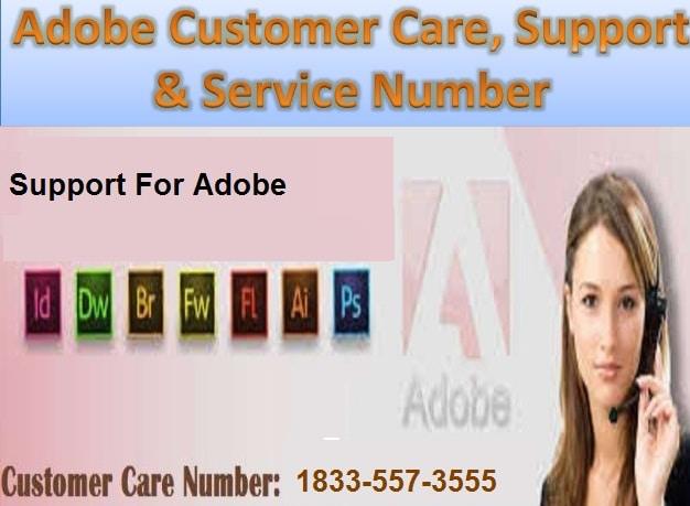 Avatar of user Adobe Support