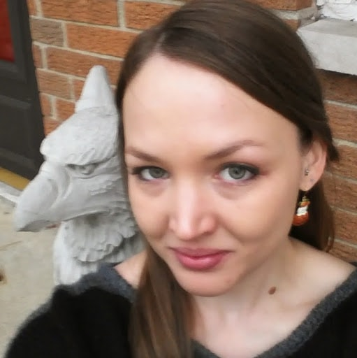 Go to Jessie Browne's profile