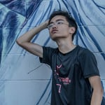 Avatar of user Joe Hu