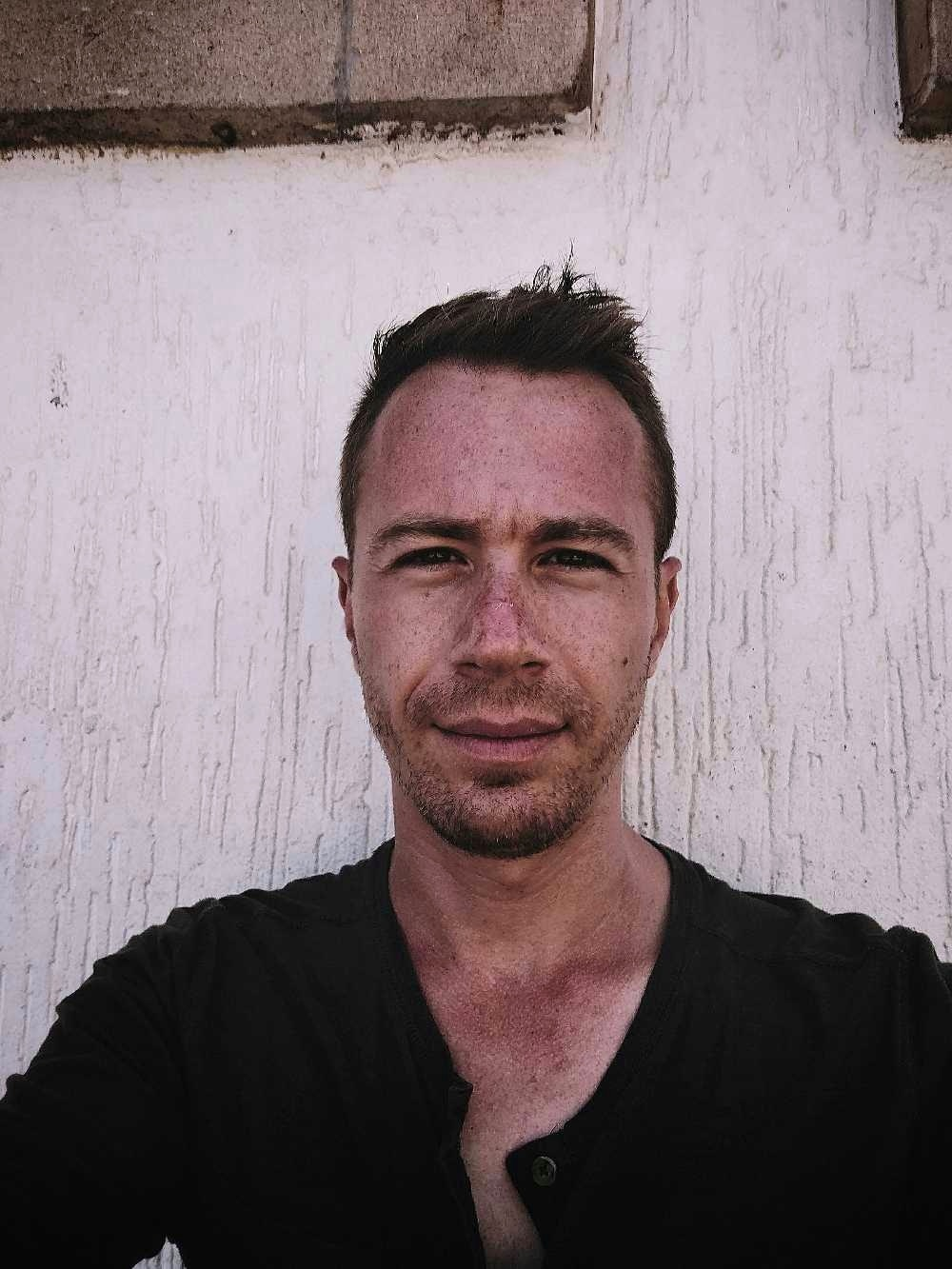 Avatar of user Alessio MumboJumbo