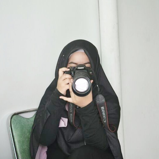 Go to Siti Nurumiatun's profile
