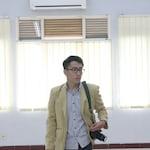 Avatar of user ivan hermawan