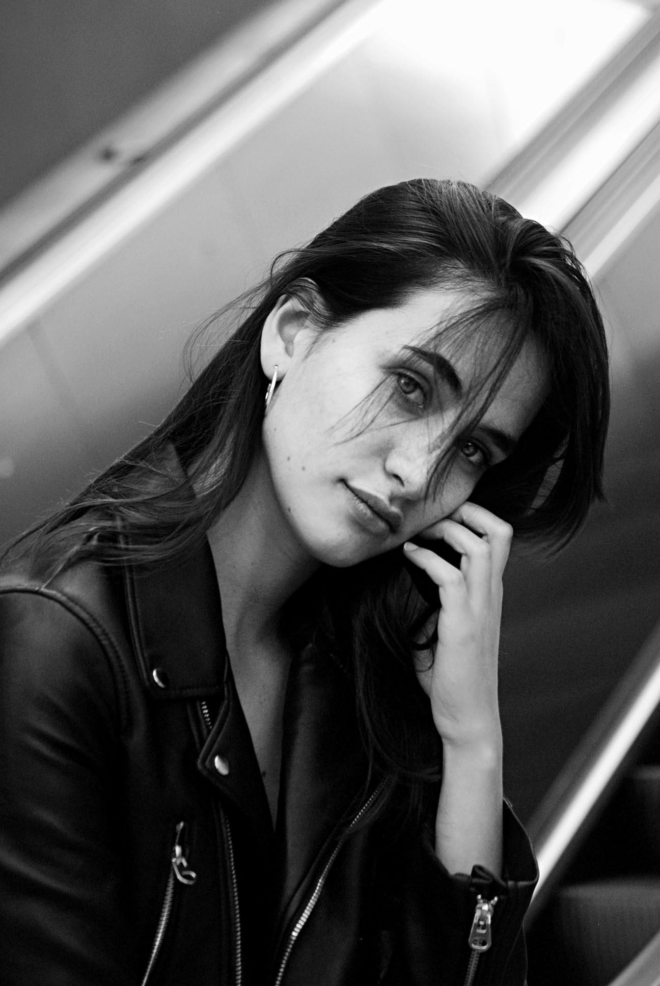 Go to Anaëlle Confuron's profile