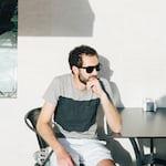 Avatar of user Brandon Lopez