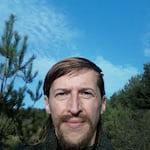 Avatar of user Valeriy Andrushko