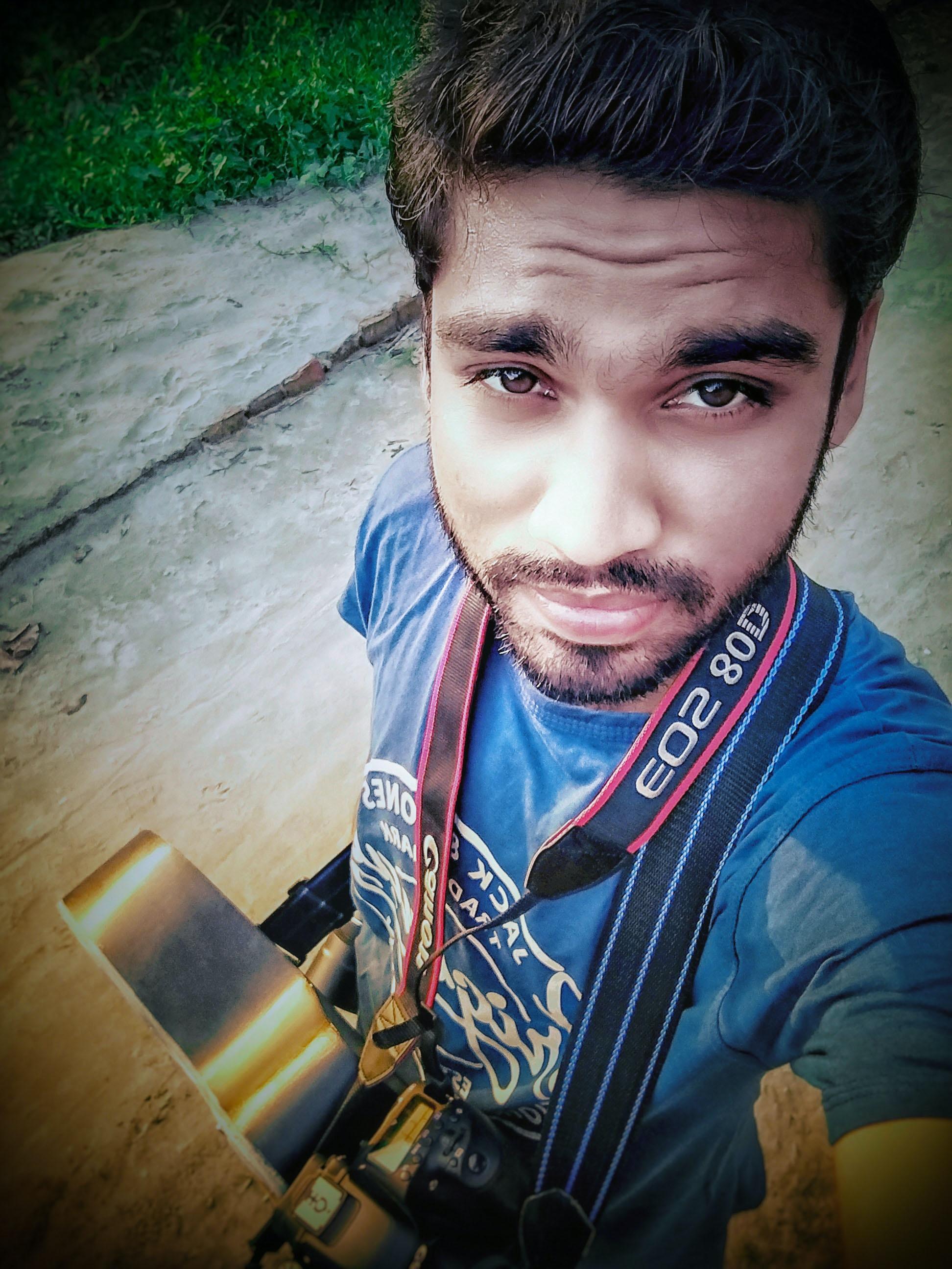 Avatar of user Kazi Faiz Ahmed Jeem