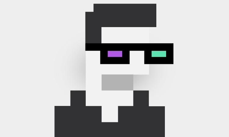 Avatar of user David Mazeau