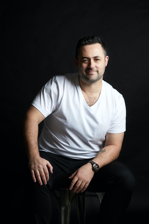 Go to Matt Coleborne's profile