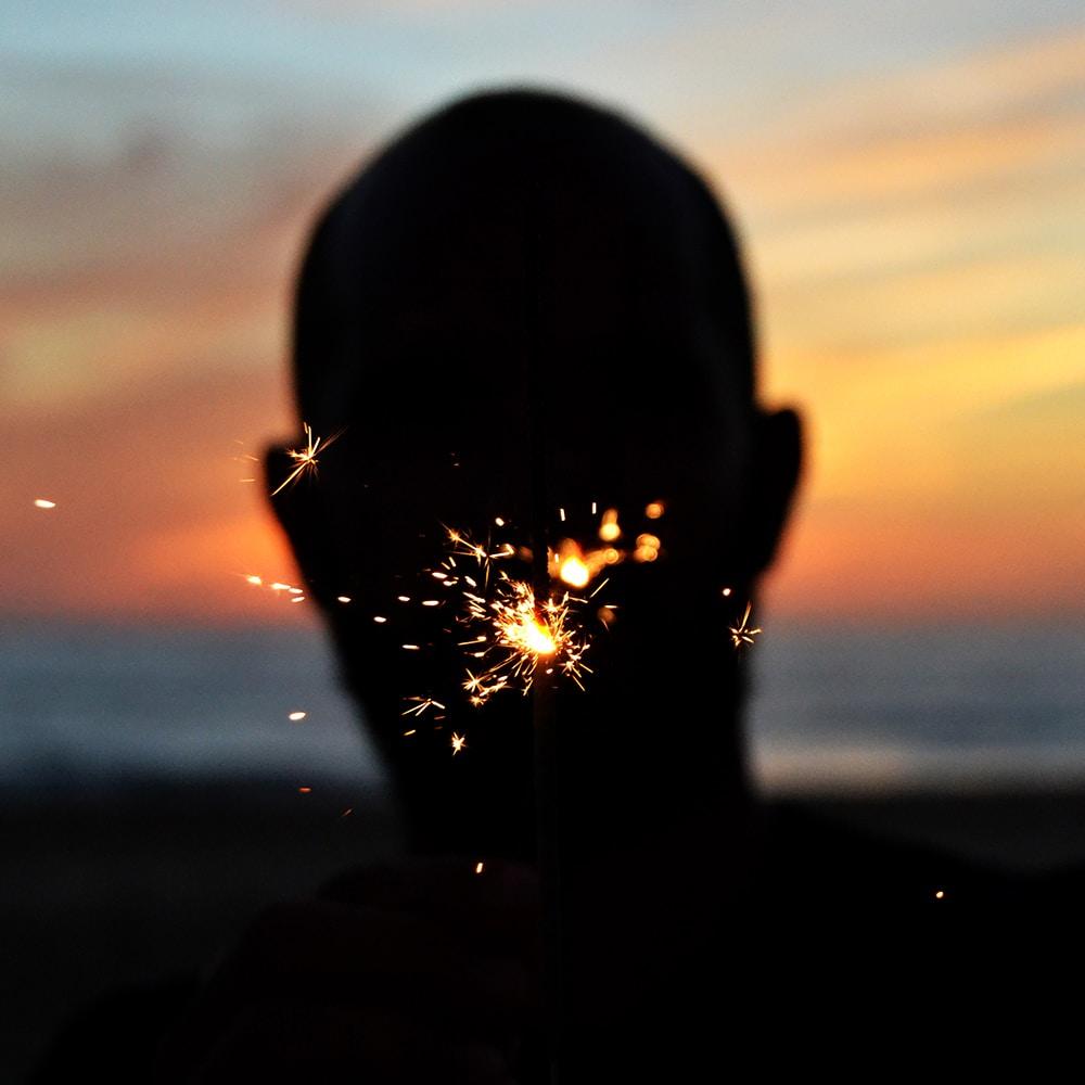 Avatar of user Javier Allegue Barros
