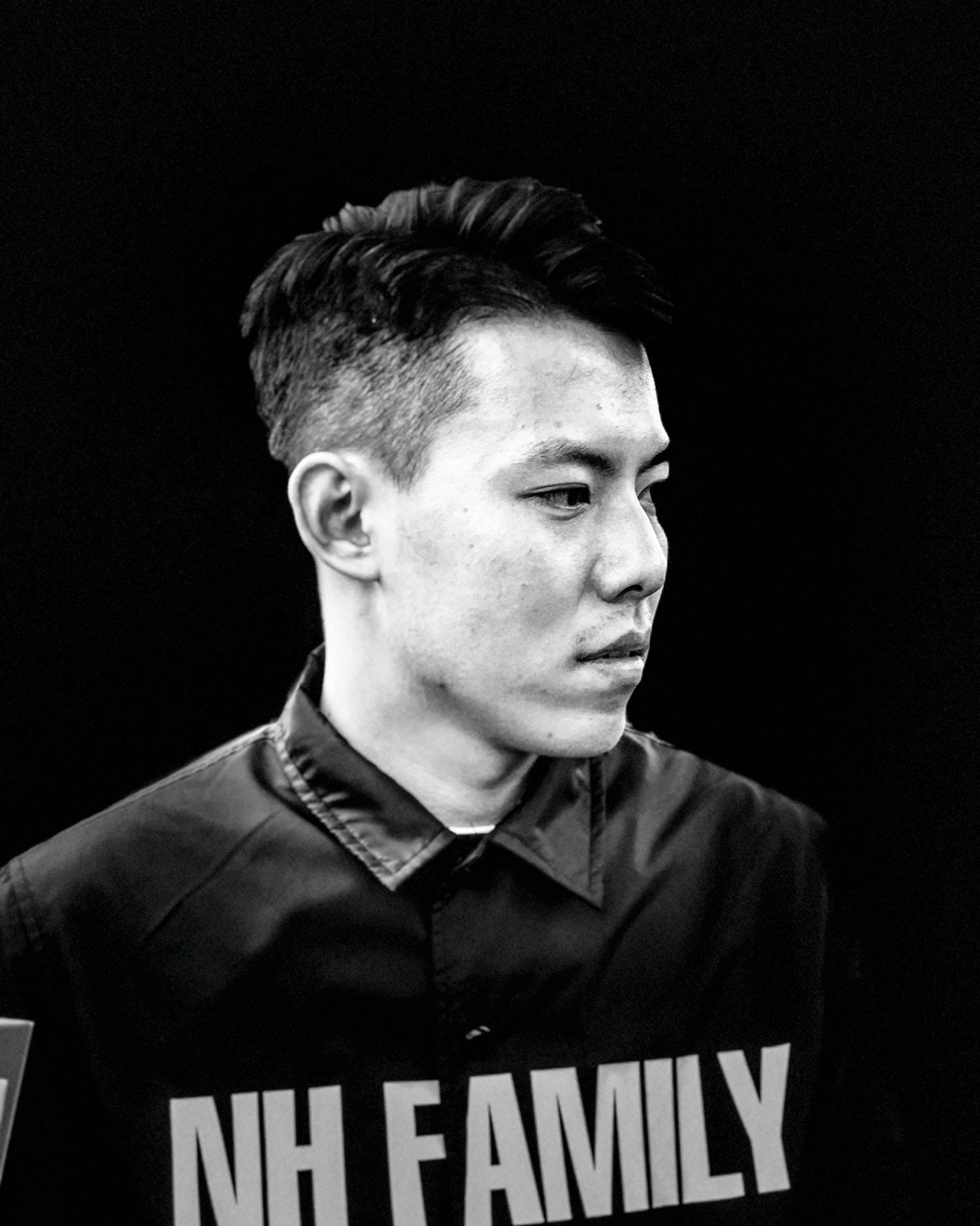 Go to TEDDY2 H's profile