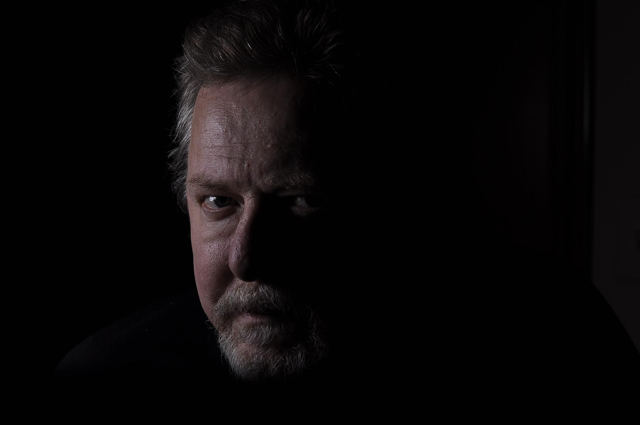 Go to Bill Anderson's profile