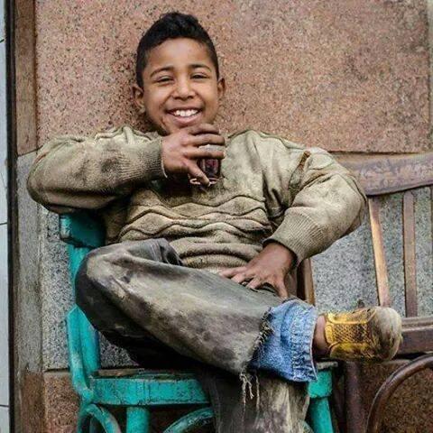 Go to Aziri Mohamed's profile