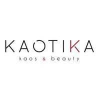 Go to Kaotika Kaos & Beauty's profile
