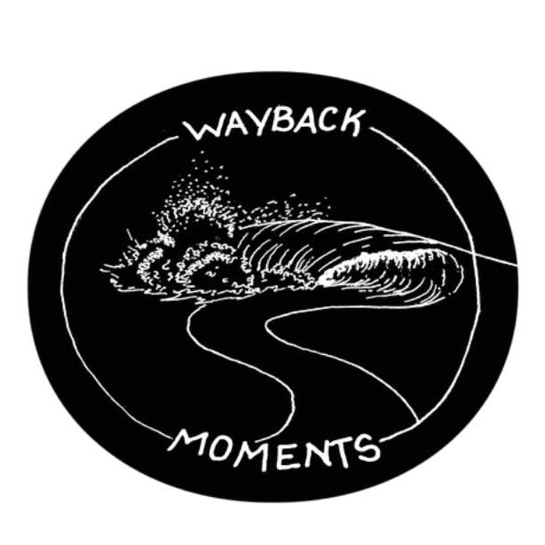 Go to Wayback Moments's profile