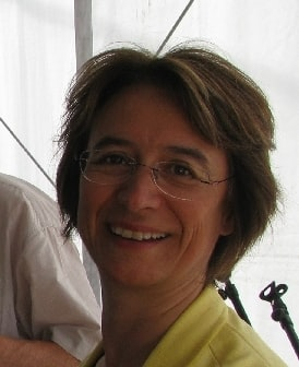 Go to Sylviane Guittonneau's profile