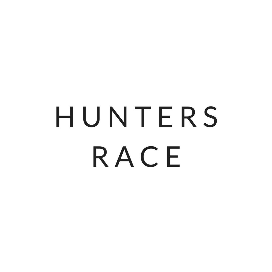 Go to Hunters Race's profile