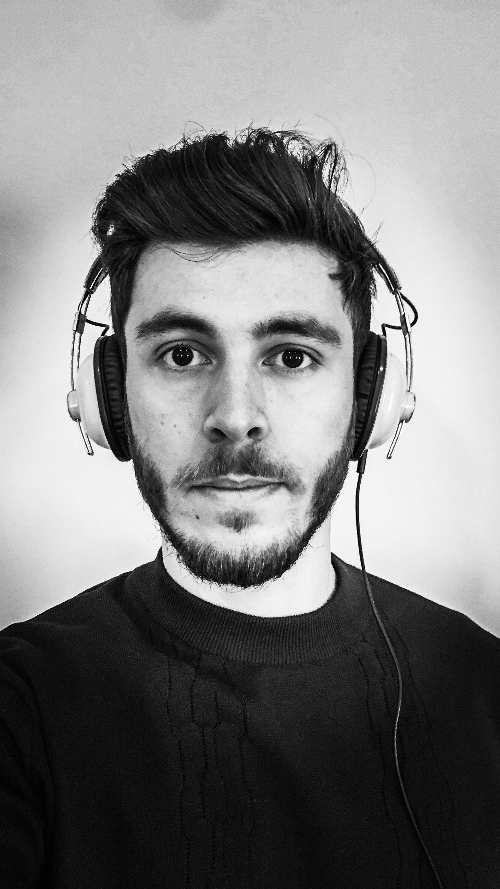 Avatar of user Bogdan Cadar