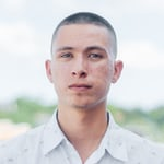Avatar of user Nicolas Hirajeta